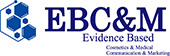 合同会社EBC&M
